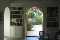 Bibliotheques-1