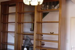 Bibliotheques-11