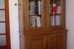 Bibliotheques-13