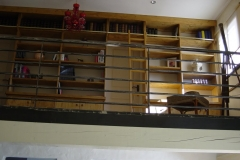 Bibliotheques-15