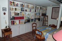 Bibliotheques-23