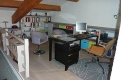 Bibliotheques-25