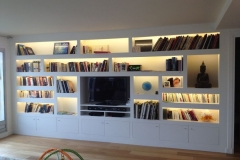 Bibliotheques-29