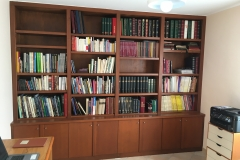 Bibliotheques-32