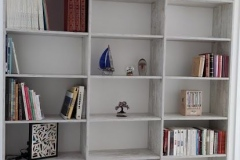 Bibliotheques-33