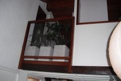 escaliers-14