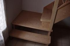 escaliers-18