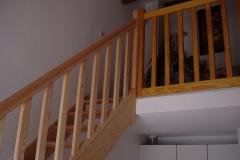 escaliers-19