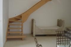 escaliers-20