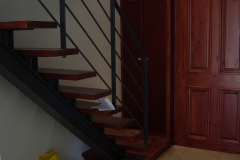escaliers-23