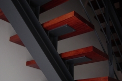 escaliers-24