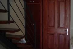 escaliers-26