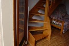 escaliers-27