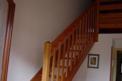 escaliers-28