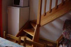 escaliers-29