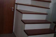 escaliers-30