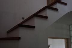 escaliers-31