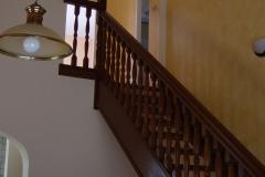 escaliers-33