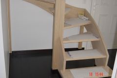 escaliers-34