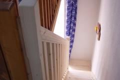 escaliers-35
