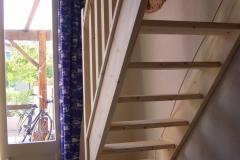 escaliers-36