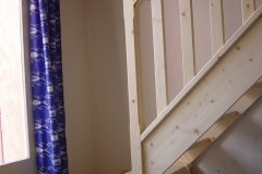 escaliers-37