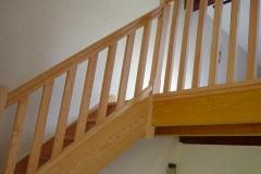 escaliers-38