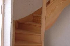 escaliers-40