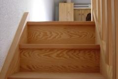 escaliers-41
