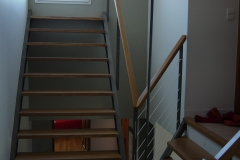 escaliers-44