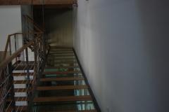 escaliers-45