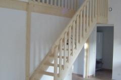 escaliers-48