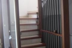escaliers-49
