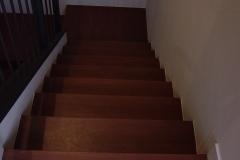 escaliers-51