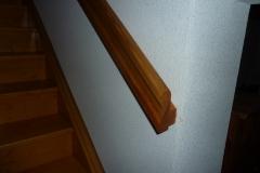 escaliers-52