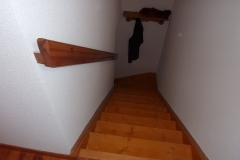 escaliers-53