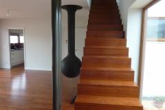 escaliers-54