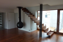 escaliers-55