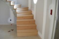 escaliers-56