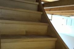 escaliers-58