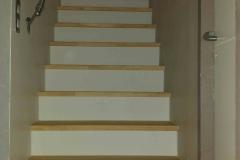escaliers-60