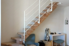 escaliers-63