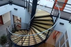 escaliers-65