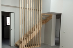 escaliers-66