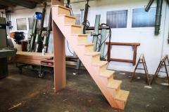 escaliers-67