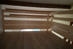 escaliers-68