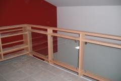 escaliers-9
