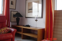 meubles-10