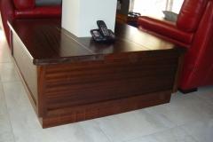 meubles-11
