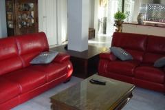 meubles-17
